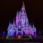 8 Tips for Saving Money at Disney