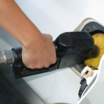 Save Money at the Pump with These Apps