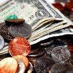 Fun Activities to Teach Kids About Money