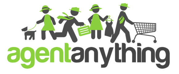 agentanything