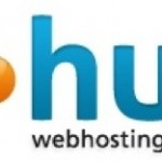 10 Best Inexpensive Blog Hosting Sites