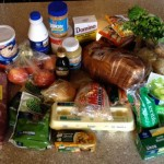 Food Stamp Challenge Stories Offer Insight into Perils of Poverty
