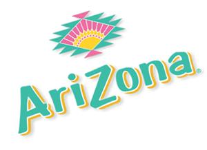 Free Pair of Arizona Tea Sunglasses