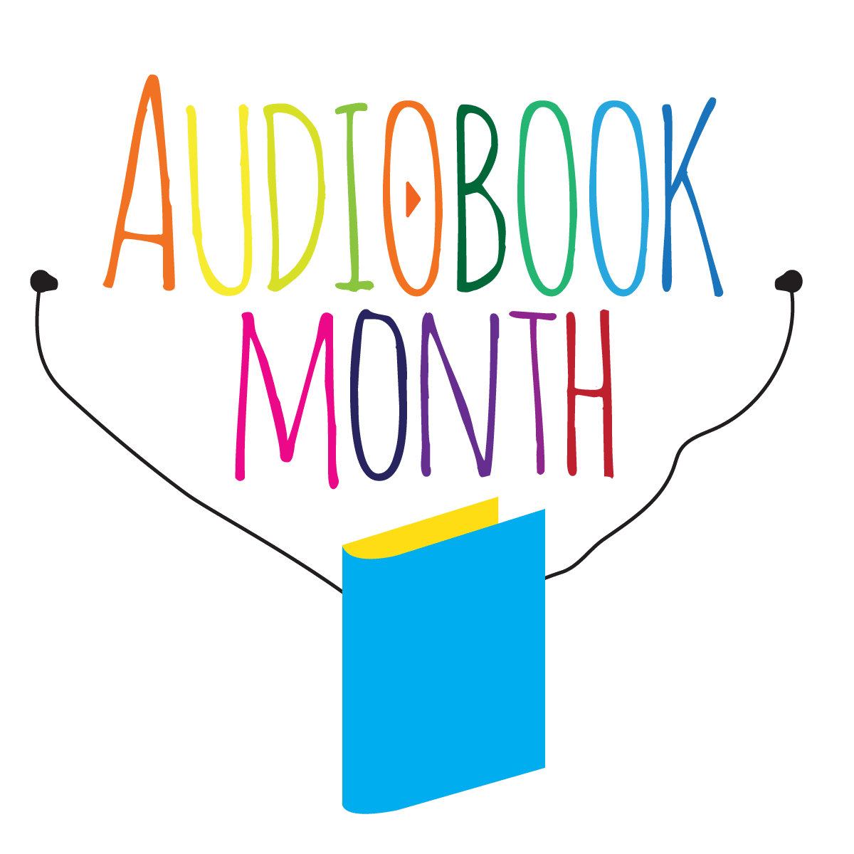 Free Audiobook Every Day in June