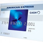 Best Credit Card Rewards Programs for Frugal Spenders