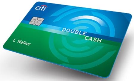 Best Credit Card Rewards Programs For Frugal Spenders Yo
