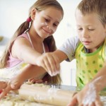 Keep Kids Learning with These Free Summer Activities
