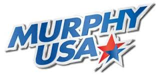Free Skittles, Quick Strike Energy Drink And Coffee Mug At Murphy USA