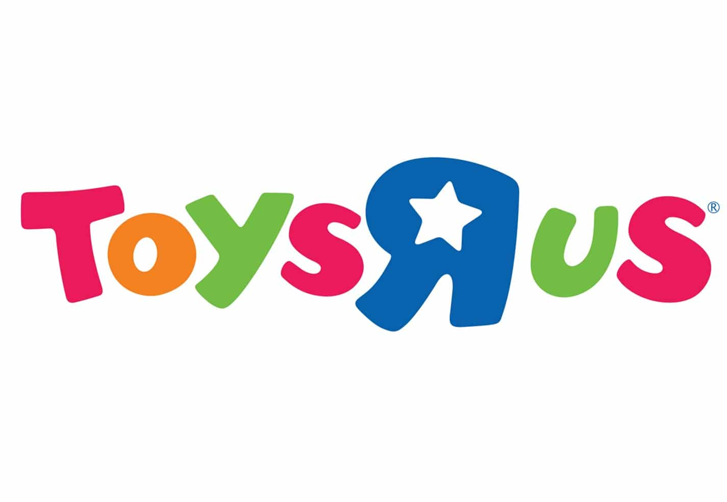 """Free Lego Jurassic World Event At Toy """"R"""" Us on 6/20"""