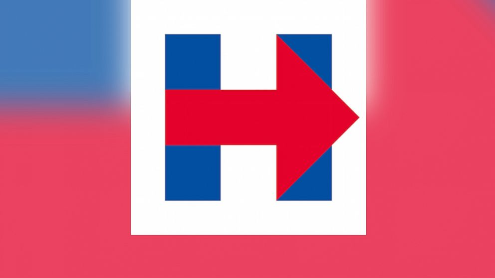 "Free Hillary Clinton ""History"" Bumper Sticker"