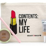 Save with These Top Monthly Beauty Boxes