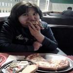 Best Kids-Eat-Free Deals at Popular Restaurants