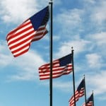 Awesome Discounts for Veterans and Active Military