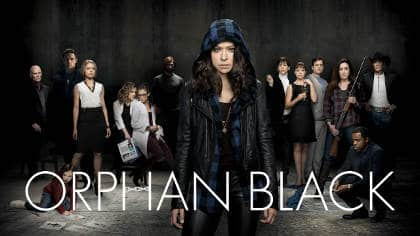 Watch This Amazon Prime Instant Video TV Show
