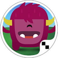 Free Monsters Ate My Birthday Cake Android Game Download