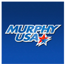 Free Chocolate Bar, Peace Tea, Mossy Oak Energy Drink & Frozen Drink at Murphy USA
