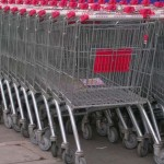 Slash Your Grocery Bills Without Clipping a Coupon