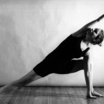 Learn and Practice Yoga with These Free iOS Apps