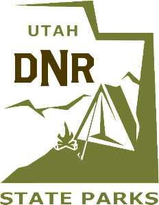 Free Entrance To All Utah State Parks With Events on Military Appreciation Day