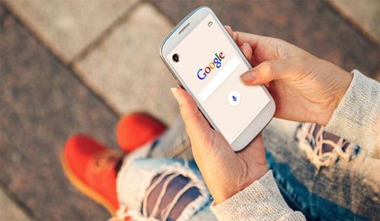 mobile search 3 copy