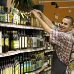 11 Ways to Save Money at Whole Foods