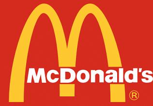 Free Breakfast or Regular Menu Sandwich at McDonald's (Update)