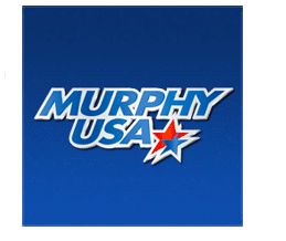 Free Quick Strike Energy Drink & Mars Chocolate Bar at Murphy USA