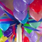 Top 25 Birthday Freebies To Help You Celebrate for Less
