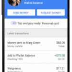 7 Low-cost and Free Money Transfer and Payment Apps