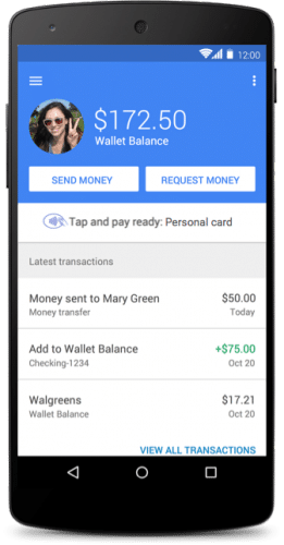 7 Low-cost and Free Money Transfer and Payment Apps - Yo! Free Samples