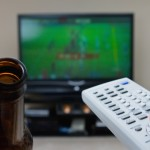 Low-cost Alternatives to Cable and Satellite