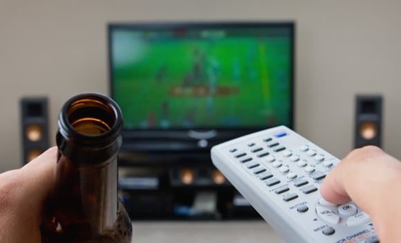 Low Cost Alternatives To Cable And Satellite Yo Free