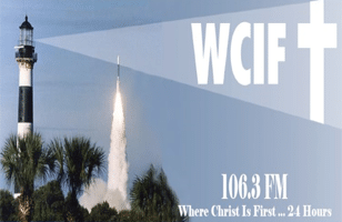 FREE 2016 Inspirational Life Calendar From 106.3 FM Where Christ Is First 24 Hours A Day