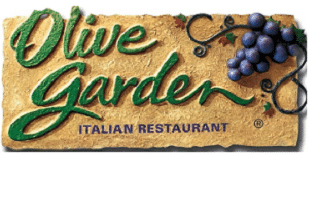 Free Dessert at Olive Garden for Your Birthday