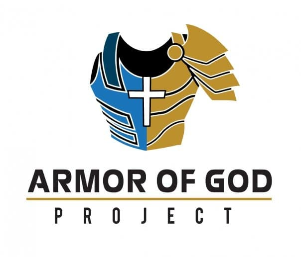 Free Armor of God Vest for Active Peace Officers (Verification Required)