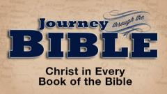 "FREE Online Course ""Christ in Every Book of the Bible"""