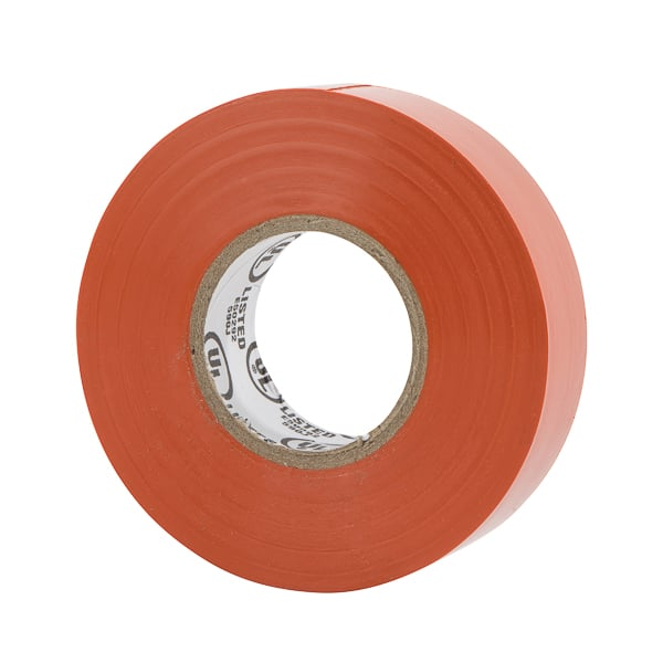 FREE Electrical Tape & 100 Cable Ties from NSi Industries