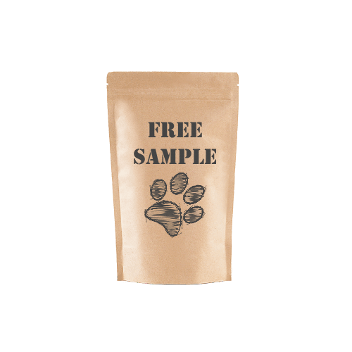 Free Dog Food Sample from Lake Erie Pet – Cleveland area only