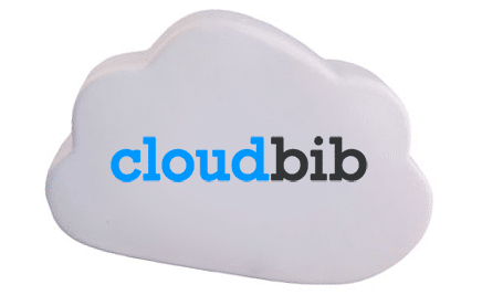 FREE CloudBib Stressball Exam Week Freebie