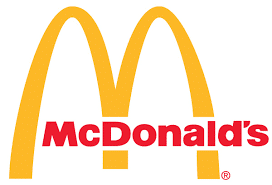 Free Sandwich at Mcdonald's  (Registration Required)