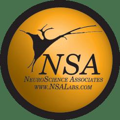 FREE NSA 2016 Calendar