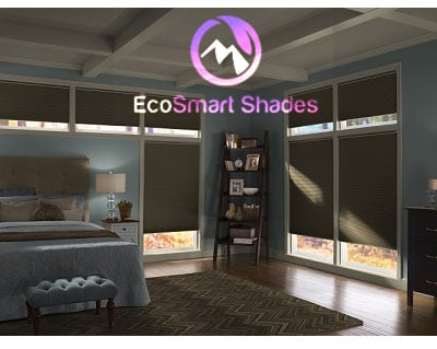 FREE Ecosmart Shade Fabric Swatch Sample (10 Free Samples Allowed)