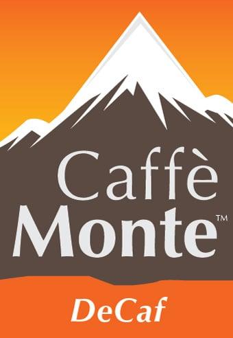 FREE Caffè Monte Coffee Roasters Sample Pack