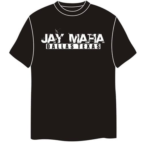 jay mafia