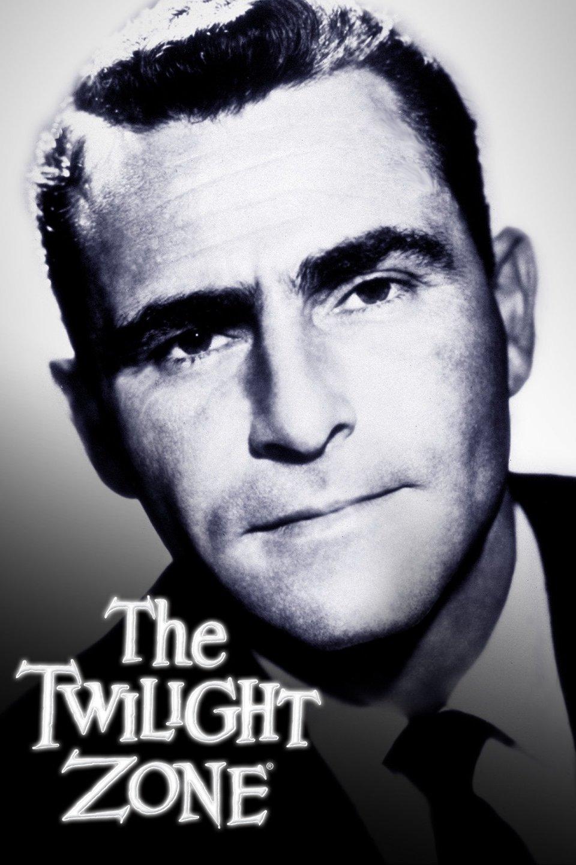 free old twilight zone episodes on line divas fucking videos