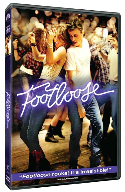 FREE Footloose Soundtrack MP3 Album Download From Google Play