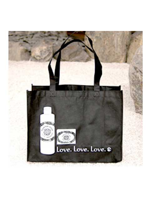 FREE Eco-Friendly Tote Bag From Skin Trip (Customer Story Required)