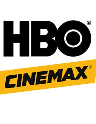 FREE HBO & Cinemax For Many This Weekend