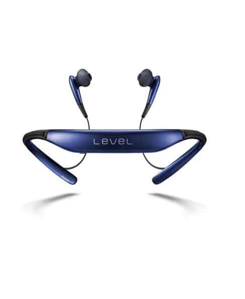 FREE Level U Wireless Headphones (Specific Samsung Phones Required)
