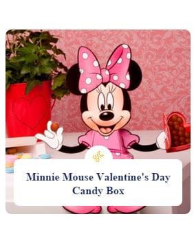 FREE Valentine's Day From Disney, Jan Brett & More